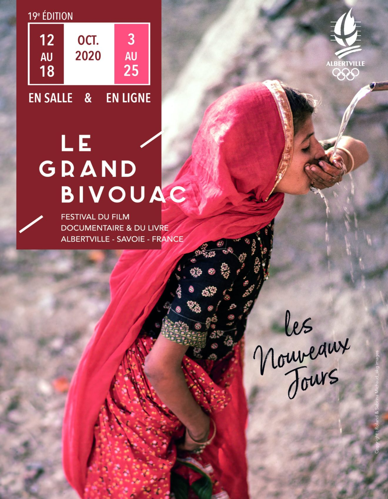 Affiche-Grand-Bivouac-2020-scaled