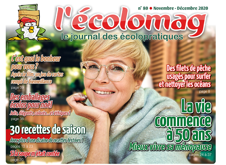 ECOLOMAG-80-nov-dec-2020-1